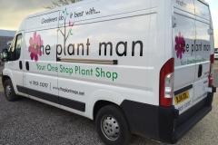 plantman 2